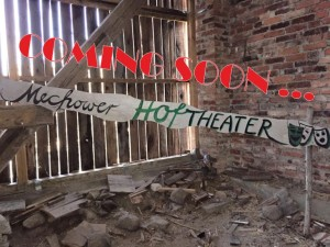 mechowe hof theater